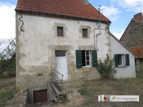 Image No.6-House for sale