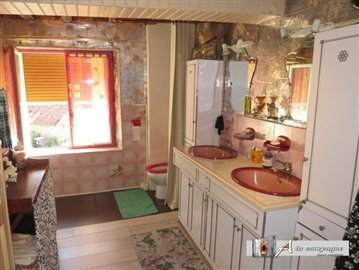 maison-mitoyenne-1-cote-la-petite-marche-vent