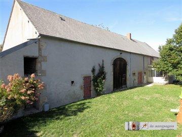 maison-ancienne-le-quartier-vente-1578679001-