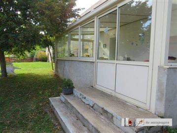 maison-ancienne-le-quartier-vente-1578678771-