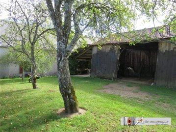 maison-ancienne-le-quartier-vente-1572359080-
