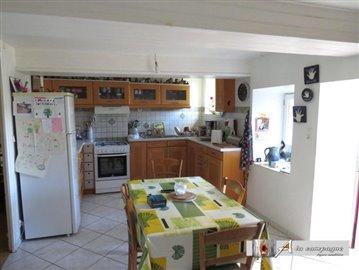 maison-ancienne-le-quartier-vente-1578678947-