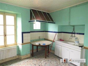 maison-mitoyenne-1-cote-saint-priest-vente-15