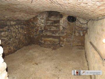 maison-ancienne-evaux-les-bains-vente-1573228