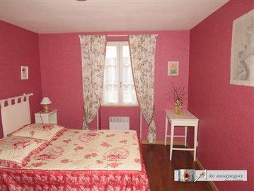 maison-ancienne-evaux-les-bains-vente-1573227