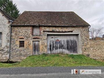 maison-ancienne-pionsat-vente-1576851853-vm19