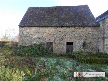 maison-ancienne-pionsat-vente-1576492267-vm19