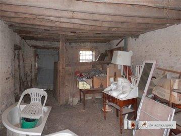 maison-ancienne-pionsat-vente-1575473577-vm19