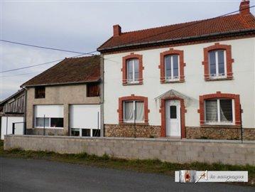 maison-ancienne-saint-marcel-en-marcillat-ven