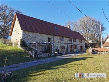 maison-ancienne-charensat-vente-1581928233-vm