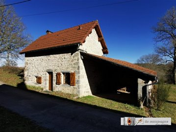 maison-ancienne-charensat-vente-1581928397-vm