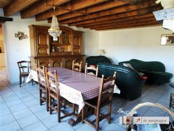maison-ancienne-charensat-vente-1581928070-vm