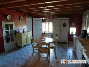 maison-ancienne-charensat-vente-1581928101-vm