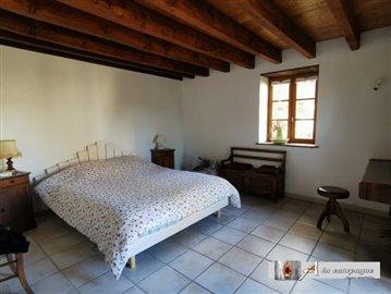 maison-ancienne-charensat-vente-1581928106-vm