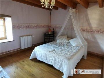 maison-ancienne-charensat-vente-1581928162-vm