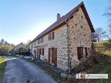 maison-ancienne-charensat-vente-1581928201-vm