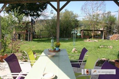 maison-ancienne-le-quartier-vente-1579713206-