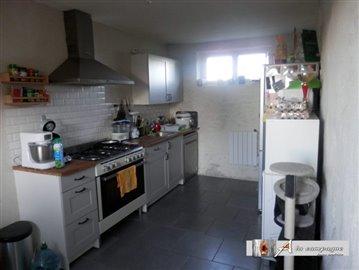 maison-ancienne-le-quartier-vente-1580803061-