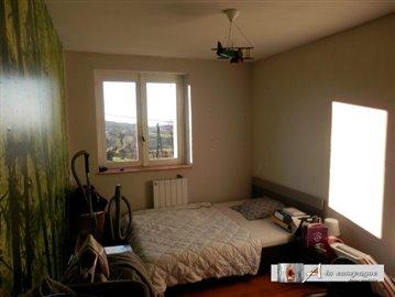 maison-ancienne-le-quartier-vente-1580803122-