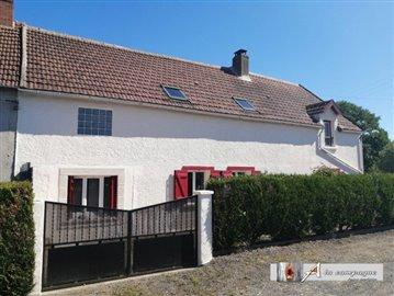 maison-mitoyenne-1-cote-nouhant-vente-1590149