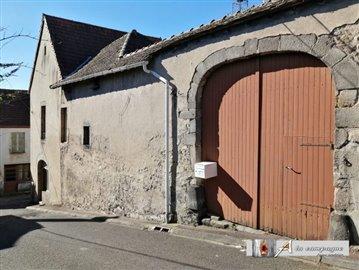 maison-ancienne-montaigut-vente-1582626156-vm