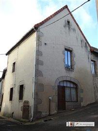 maison-ancienne-montaigut-vente-1582119112-vm