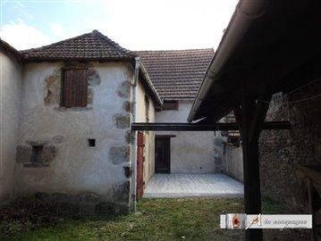 maison-ancienne-montaigut-vente-1582119075-vm