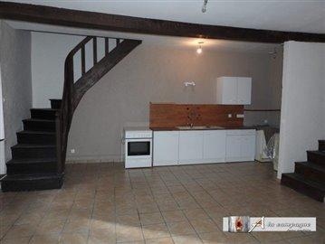 maison-ancienne-montaigut-vente-1582118725-vm