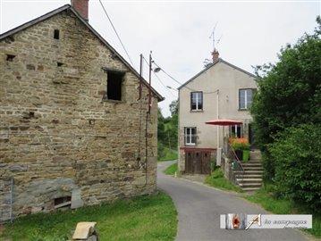 maison-individuelle-pionsat-vente-1564069064-