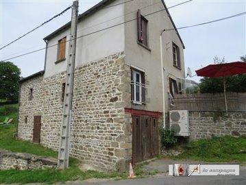 maison-individuelle-pionsat-vente-1564069103-