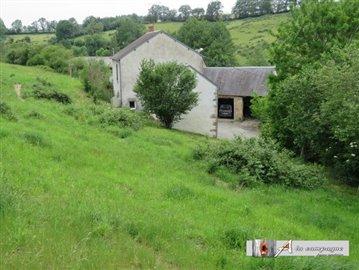 maison-individuelle-pionsat-vente-1564069115-