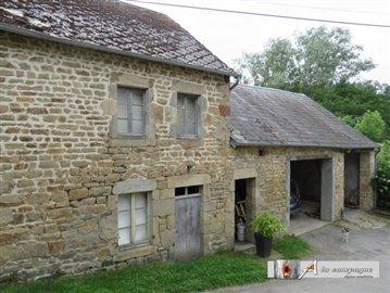 maison-individuelle-pionsat-vente-1564069159-