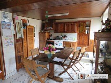 maison-individuelle-pionsat-vente-1564069125-
