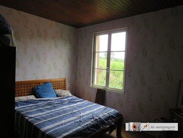maison-individuelle-pionsat-vente-1564069139-