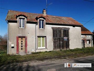 maison-ancienne-ars-les-favets-vente-15826255