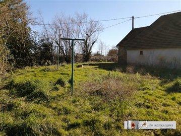 maison-ancienne-ars-les-favets-vente-15826253