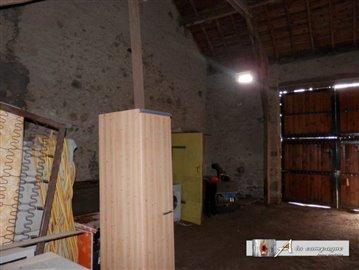 maison-ancienne-ars-les-favets-vente-15801388