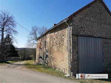 maison-ancienne-saint-maurice-pres-pionsat-ve