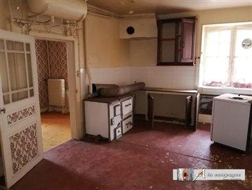 maison-ancienne-chenerailles-vente-1582914013