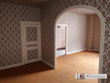 maison-ancienne-chenerailles-vente-1582914022