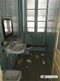maison-ancienne-chenerailles-vente-1582914132