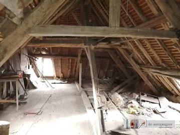 maison-ancienne-chenerailles-vente-1582733000