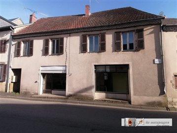 maison-ancienne-pionsat-vente-1582650623-vm20