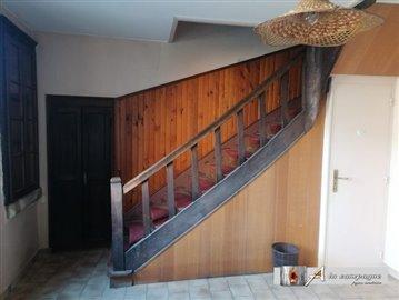maison-ancienne-pionsat-vente-1582650669-vm20