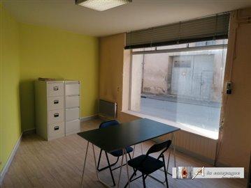 maison-ancienne-pionsat-vente-1582650804-vm20