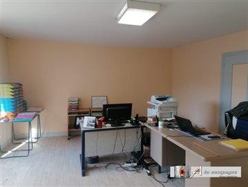 maison-ancienne-pionsat-vente-1582650829-vm20