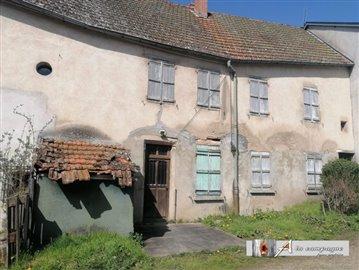 maison-ancienne-pionsat-vente-1584616184-vm20