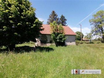maison-ancienne-moureuille-vente-1589904757-v