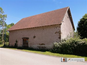 maison-ancienne-moureuille-vente-1589904767-v