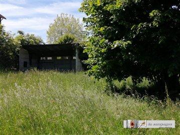 maison-ancienne-moureuille-vente-1589904752-v